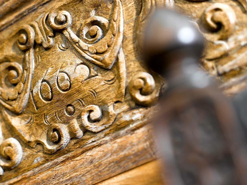 Antiquitäten Ankauf Recklinghausen : Ankauf und schätzungen in nrw und bundesweit